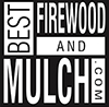 Best Firewood and Mulch